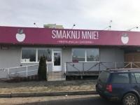 Wynajmę lokal gastronomiczny 300 m2