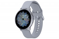 Samsung Galaxy Watch Active2 Alu 44mm Silver smartwach
