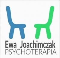 PSYCHOTERAPIA Ewa Joachimczak Również ONLINE!
