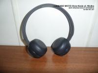 Słuchawki bluetooth Sony WH-CH400