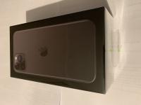 SPRZEDAM  iPhone 11 PRO 64GB