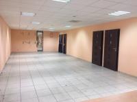 Konin, Chopina, lokal 160 m2, piwnica, winda