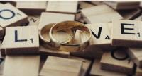 Promocja film weselny!!!!! 1500zl