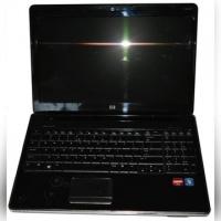 HP DV6 2105EW