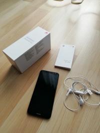 Telefon Huawei Mate 10 lite - stan idealny