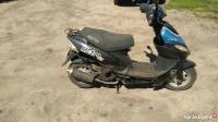 Sprzedam skuter romet