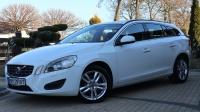 Volvo V60 Bardzo Bogata Wersja D3 164km # xenon # automat #