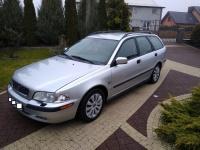Sprzedam, Volvo  V40 FL 1.8 benzyna,