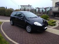 Sprzedam, Fiat Punto Grande 1.2 benzyna ,