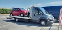 Auto Pomoc Transport Aut Motocykli Inne
