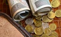 Pożyczki hipoteczne bez BIK oddłużeniowe firmowe, bez ZUS