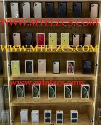 WWW.MTELZCS.COM Apple iPhone 11 Pro Max, 11 Pro,XS, Samsung
