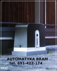 *****AUTOMATYKA DO BRAM*****691422174