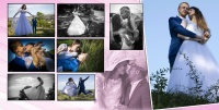 Fotograf na Twój ślub