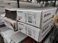 Podsufitka dachowa PVC