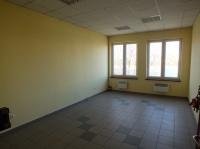 Lokal 24 m2, 750 zł, ogrzewanie w cenie, ul. Spółdzielców
