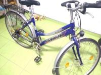 Rower MIFA koła 28 stan bdb