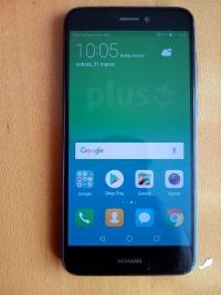Sprzedam Huawei p9 lite 2017 dual SIM ładny lte NFC