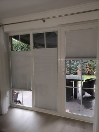 Szeroka oferta drzwi, okien i bram