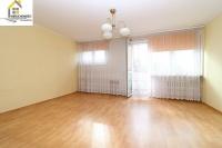 Konin, Centrum - 3/4 pokoje - 57 m2 - I piętro