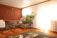 Centrum Konina  — 4 pokoje  —  balkon  —  blok z cegły