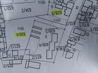 Sprzedam dużą działkę w centrum Kleczewa