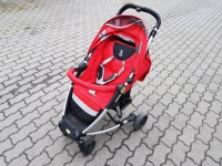 Wózek spacerowy spacerówka COTO BABY TORINO