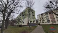Konin ul. Kleczewska - 4-pokojowe mieszkanie na sprzedaż