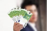Pożyczka dla wszystkich potrzebujących w kryzysie finansowym