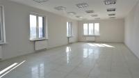 Lokal na Chorzniu do wynajęcia 106 m2