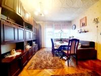 Na sprzedaż 4-pokojowe mieszkanie, ul. Kleczewska