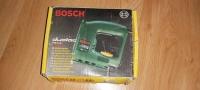 Sprzedam zszywacz elektryczny Bosch