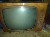 telewizor fregata