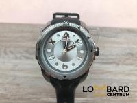 Zegarek Rebook  LoMbard Centrum ul.Dworcowa 15j, 62-510 Koni