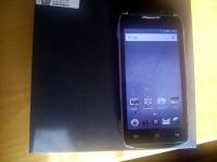 Sprzedam dogee T5 dual SIM ładny lte 5 cali wodoszczelny