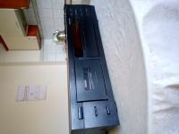 Magnetofon Yamaha KX-580