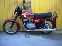 Kupię Motocykle Jawa, Cezeta