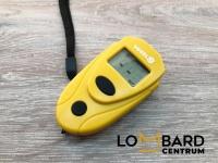 Miernik Tester Grubości lakieru Vorel  Elektroniczny tester