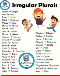 Język angielski- lekcje online- bez stresu i zniechęcenia :)
