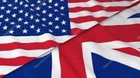 Nauka języka angielskiego/korepetycje przez skype