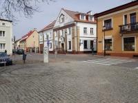 Sprzedam budynek komercyjny - Stary Konin