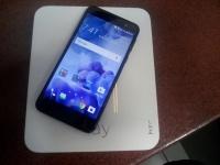 Sprzedam HTC u Play bez blokady ładny 32gb 3 GB saphire blu