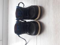 Sprzedam buty reebok