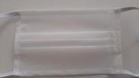 maseczki z włókniny medycznej  wielokrotnego użytku