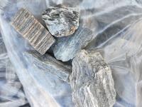 kamień ogrodowy - grys KORA KAMIENNA: 12 zł/20kg