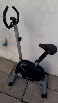 rower treningowy  MARS