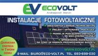 Fotowoltaika - produkuj własny prąd