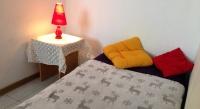 Wynajmę pokój z łóżkami na festiwal Audioriver, PLHHF 2020