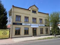 !! Lokal / biuro 115 m2 do wynajęcia - Konin - Starówka !!