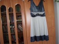 Sprzedam sukienkę - Stary Konin